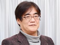医療法人社団 宙麦会 理事長 肥田裕久