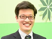 株式会社eaTAKE/WAKABA 代表取締役 竹村洋隆