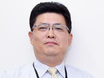 税理士法人ラポール会計事務所 代表社員 今野真輔