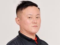北別井自動車鈑金塗装 代表 福田安秀