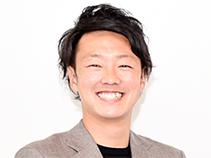 株式会社FOOTBALL LIFE 代表取締役 明石達也