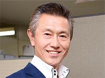 株式会社ピクチャー 代表取締役 藤浦由起夫