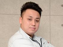 株式会社エムズ 代表取締役 松本涼助