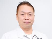 株式会社加藤興業 代表取締役社長 加藤繁