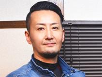 86電工/H.R.D株式会社 代表 鉢呂文彦