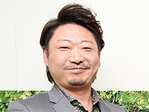 株式会社寿工業 代表取締役 平川竜一