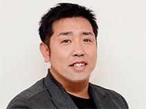 株式会社スプリード 代表取締役 大室宜久