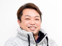 ナルセ塗装 /リベロ 代表 成瀬雄一