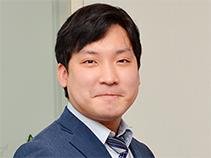 デリシオーサ株式会社 代表取締役 鈴木俊之