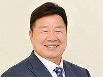 株式会社豊輝ライン 代表取締役 吉村豊