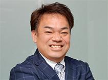 有限会社エムジー 代表取締役 中谷誠