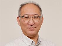 株式会社JSサービス 代表取締役社長 瀬戸口秀徳