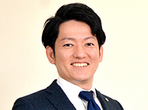社会保険労務士事務所 ほほえみ障害年金Labo 代表 青谷昌志