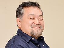 株式会社西本工業 代表取締役 西本貴弘