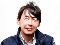 株式会社シンセイコーポレーション 代表取締役 吉田昌弘