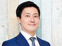 株式会社イコールワンアセットマネジメント 代表取締役社長 村田憲昭