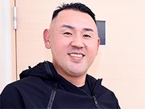 くすの木住まいる株式会社 代表取締役社長 山本勝