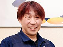 株式会社Y.Basis 代表取締役 森田永基