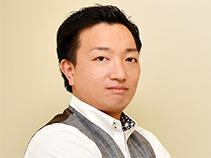 株式会社アドバンスフリー  取締役社長 高倉祥吾