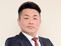 株式会社クラストホーム 代表取締役 林真登