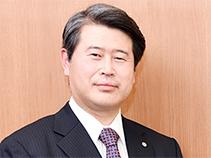 まさひろ商事不動産株式会社 代表取締役 吉田則行