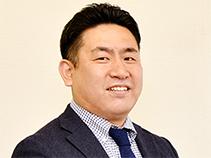 株式会社東亜電機製作所 代表取締役 水野宏之