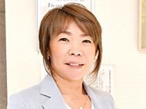 株式会社BUDDY 代表取締役 伊藤蒼紀