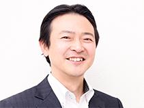 東京ビジネスパートナーズ税理士法人 代表社員税理士 植原光隆