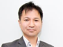 有限会社三和エンジニアリング 代表取締役 永井丈顕