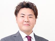 マサキホーム株式会社 代表取締役 山根正生