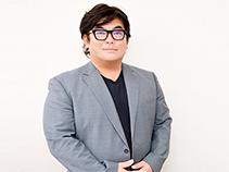 株式会社ワイルド・ライフ・コーポレーション 代表取締役 佐藤健一