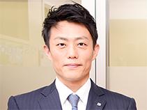株式会社プラスアルファ/マックスアルファ株式会社 取締役社長 代表取締役社長 渡辺真人