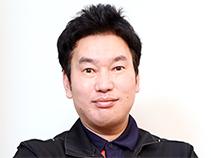 株式会社タムラ 代表取締役 田村祐則