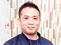 株式会社NEXT TIGER/浜虎片付本舗 代表取締役 三島和裕