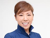 株式会社信成 代表取締役 千葉八枝子