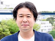 有限会社未来図 代表取締役 齋藤裕昭