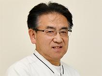 株式会社リハビリ専科グリーンデイ 代表取締役 阪上耕治