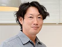 株式会社マガリジャパン 代表取締役 出田淳也