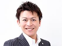 株式会社スマートテクニカ 代表取締役 坂野良輔
