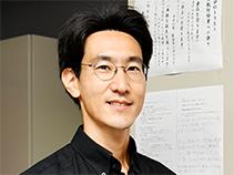 株式会社トラスト 代表取締役 山下元信