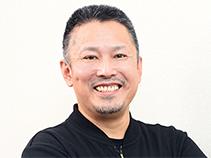 ブロカレジ 代表 須藤建一郎