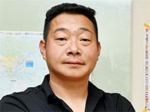 株式会社大卓建設 代表取締役 桶谷卓司