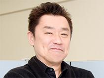 株式会社ウィステリア一級建築士事務所 代表取締役 藤江俊彦