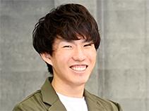 株式会社Gozenx/中央個別ゼミナール 代表取締役 杉山僚