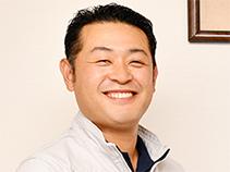 株式会社アドヴァンス 代表取締役 直井芳浩