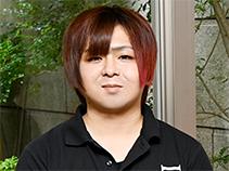 株式会社デザフィオグループ・ホールディングス 代表取締役 澤岻柚稀