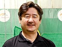 株式会社エフティフォース/ベースランド新木場 代表取締役 福住高志