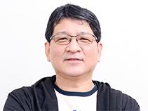 株式会社デフォルメ 代表取締役 村岡洋紀