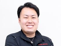 株式会社ULTRA ESTATE 代表取締役 椛澤道博