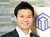 TSUNAGU株式会社 代表取締役 斎藤航